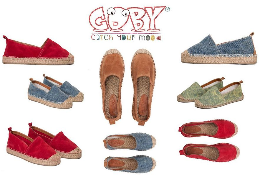 Porduct_gobyshoes_01