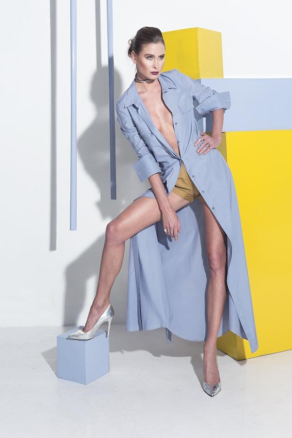 fashion_01_03