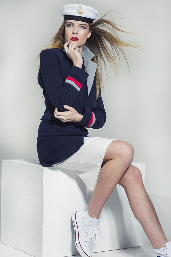 fashion_02_03
