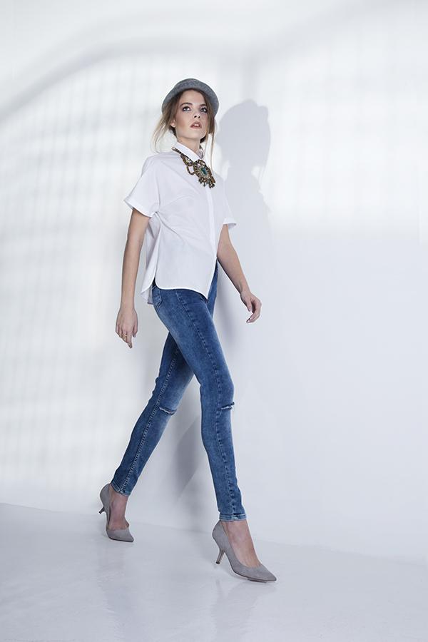fashion_02_04