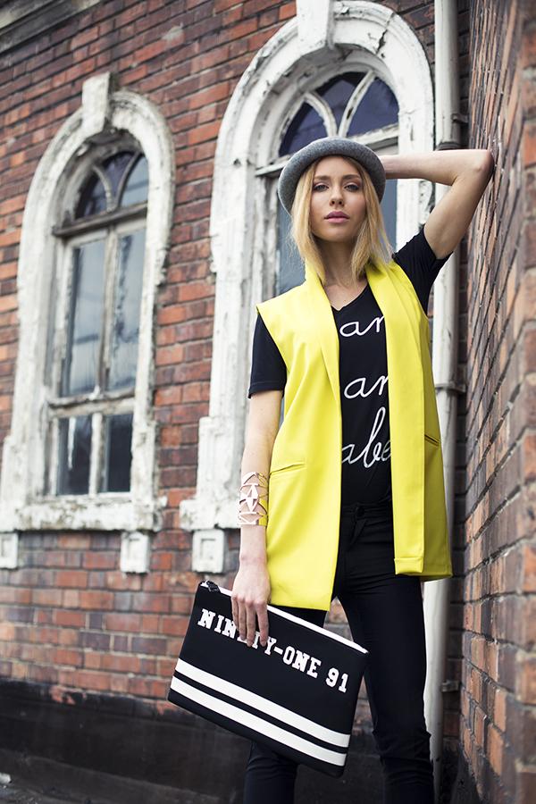 fashion_03_01