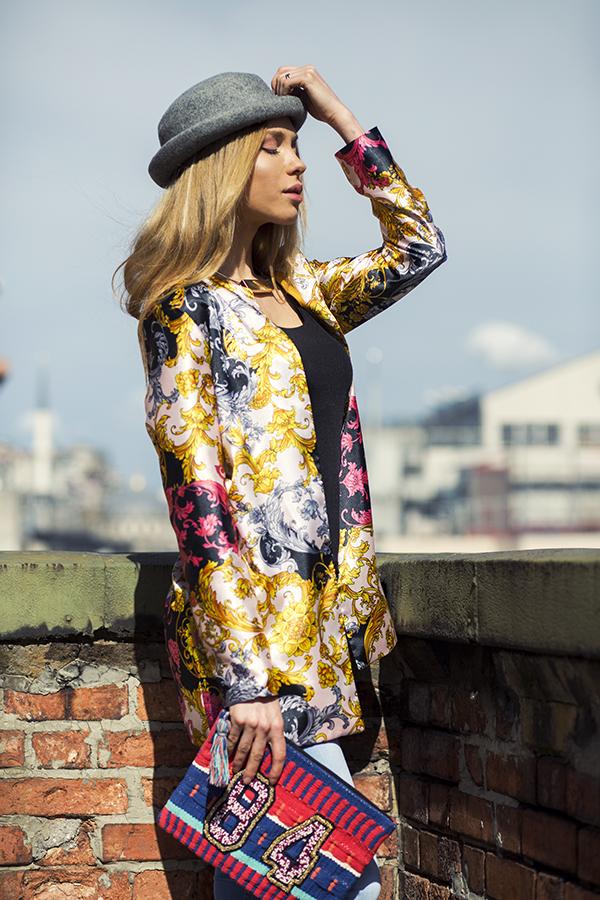 fashion_03_03