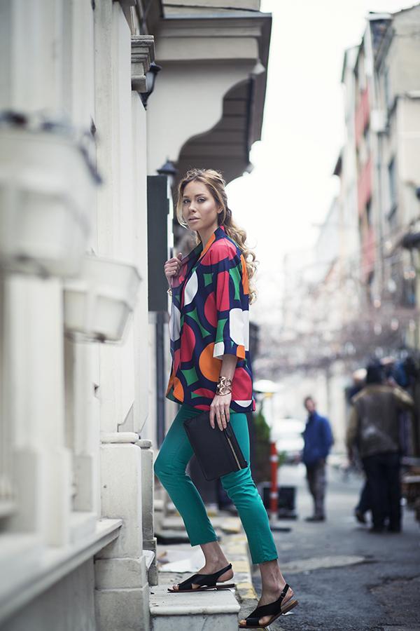 fashion_03_07