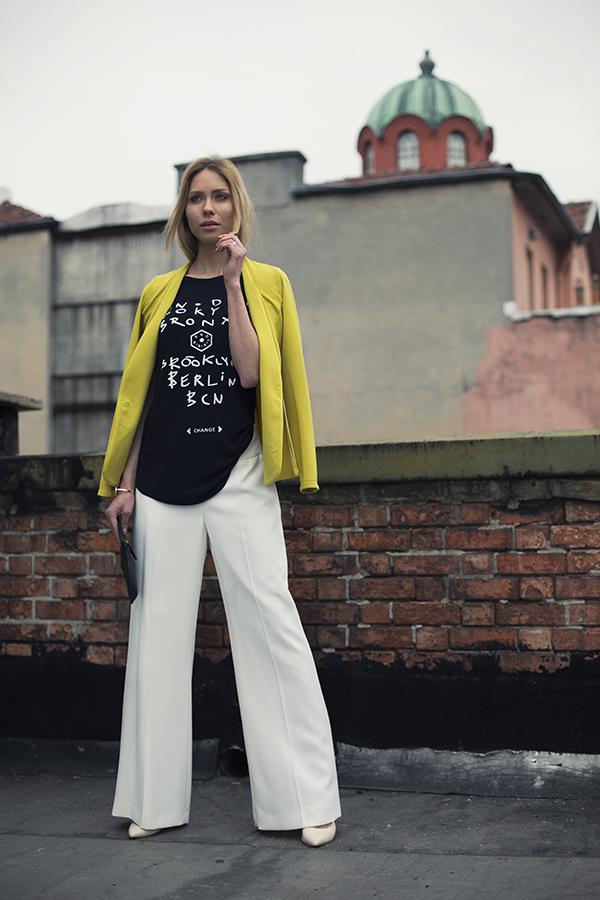 fashion_03_09