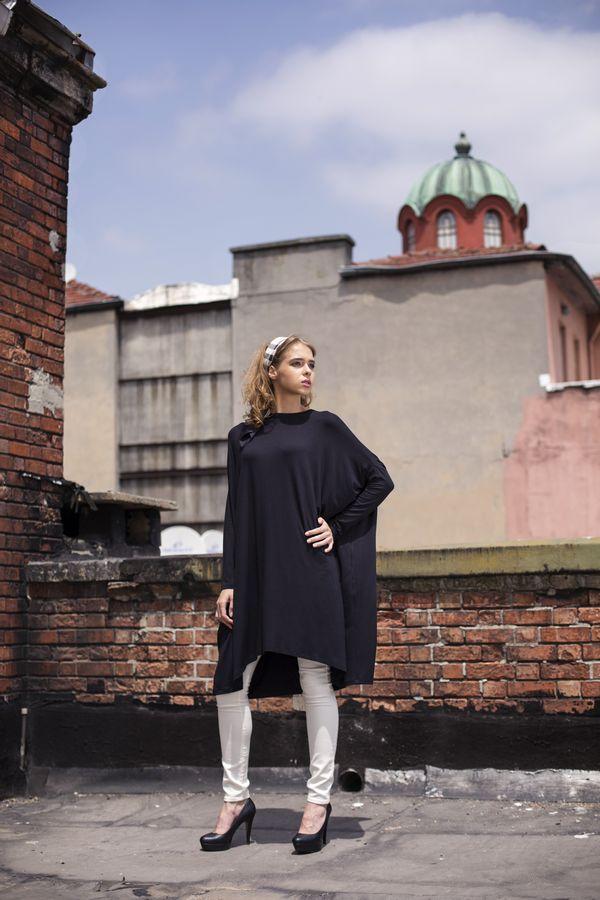 fashion_srlamode_01