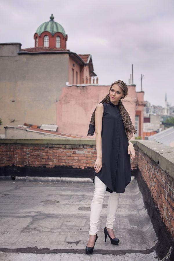 fashion_srlamode_02