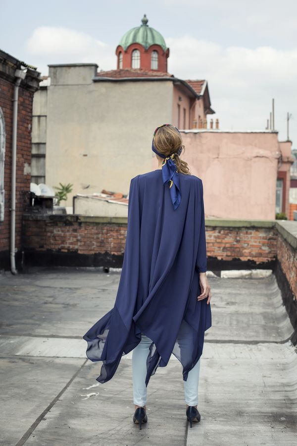 fashion_srlamode_03