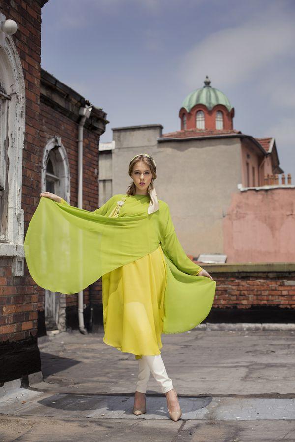 fashion_srlamode_06