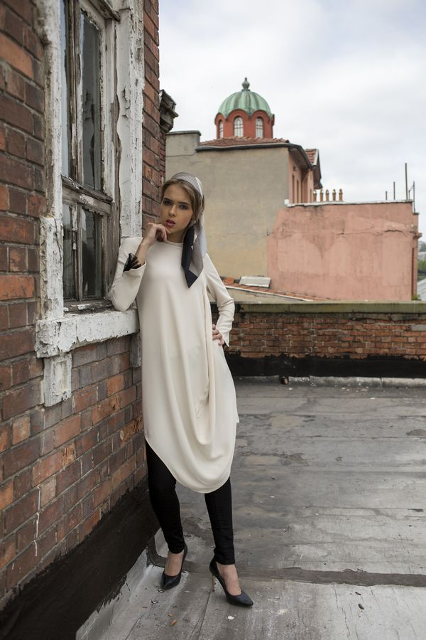 fashion_srlamode_07
